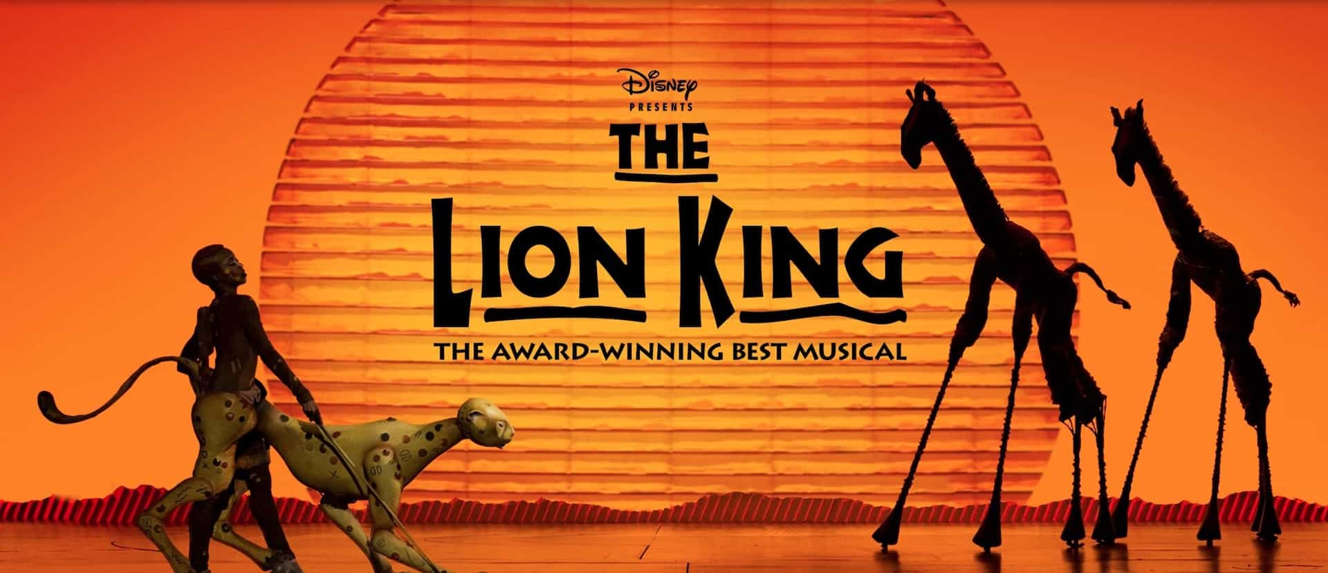 Lion-King-musical-NYC