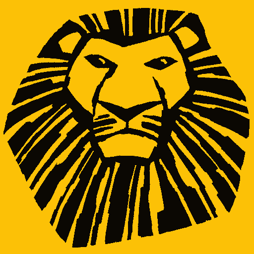 Lion-King-tickets-nyc-icon