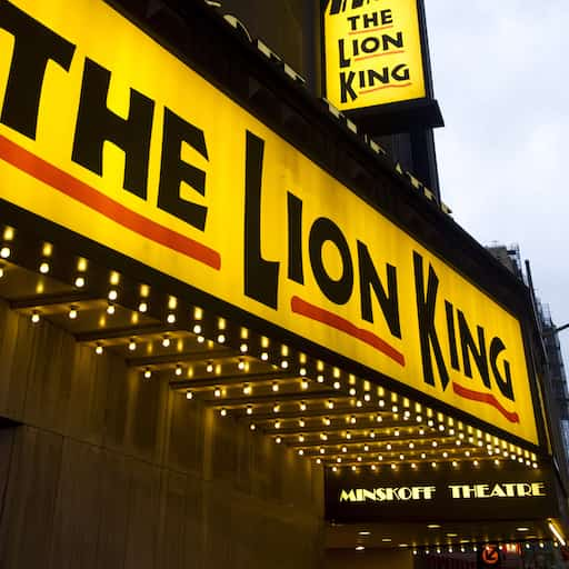 lion-king-Theater