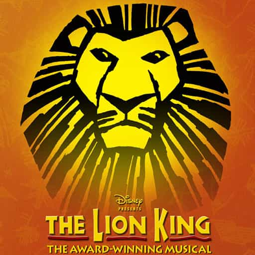 Lion-King-Tickets-NYC