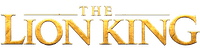Lion-King-tickets-nyc-logo